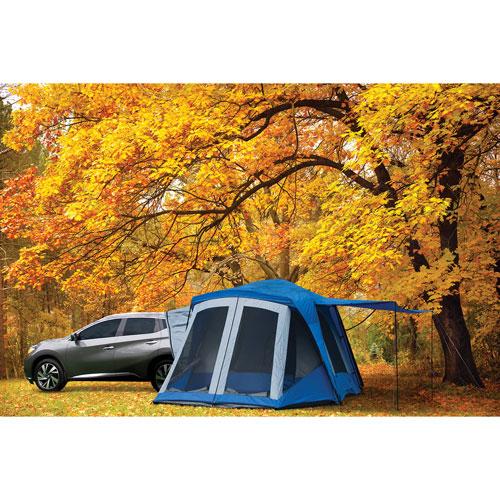 Napier Sportz SUV Tent with Screen Room  C&ing Tents - Best Buy Canada  sc 1 st  Best Buy Canada & Napier Sportz SUV Tent with Screen Room : Camping Tents - Best Buy ...