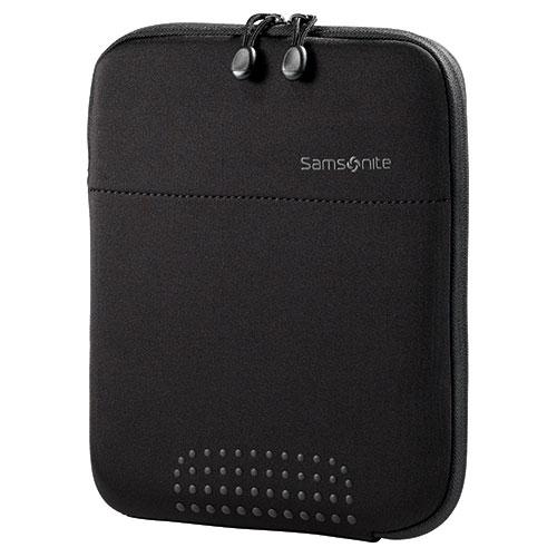 Samsonite iPad Sleeve - Black