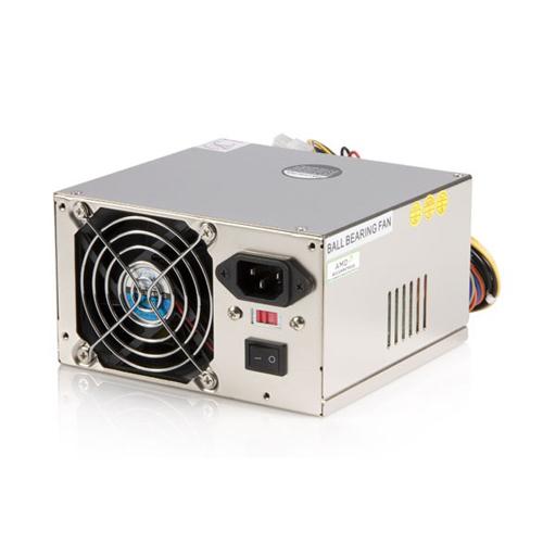 Bloc d'alimentation de 400 watts pour PC de Startech