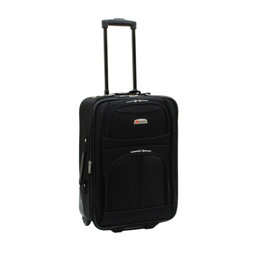 Samsonite specializes in business and travel. Shop the best messenger bags, laptop backpacks, briefcases, and travel bags for business online at Samsonite. Samsonite.