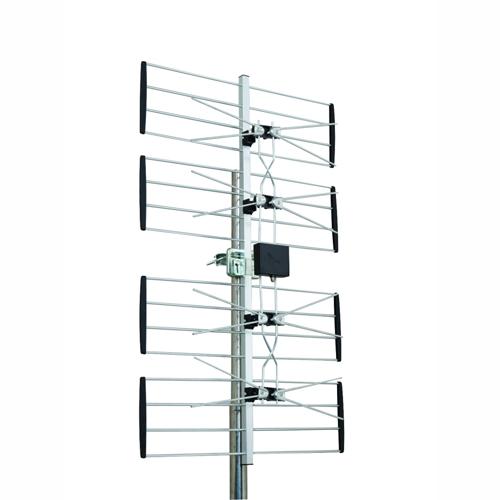 Digiwave Digital TV Antenna (ANT2084)