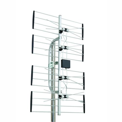 Antenne TV numérique de Digiwave (ANT2085)
