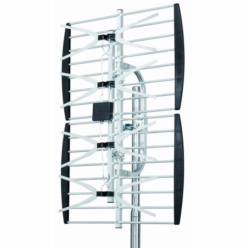 Digiwave Digital TV Antenna (ANT2086)