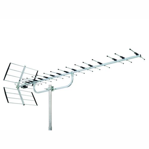 tv antenna best buy. digiwave digital tv antenna (ant2190) tv best buy i