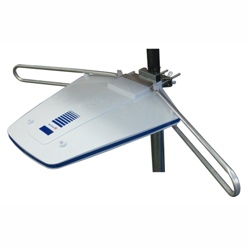 Antenne De Tv Interieur Of Antenne Tv Num Rique De Digiwave Ant5005 Antennes Pour