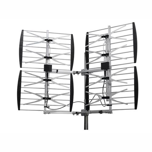 Digiwave Digital TV Antenna (ANT7288)
