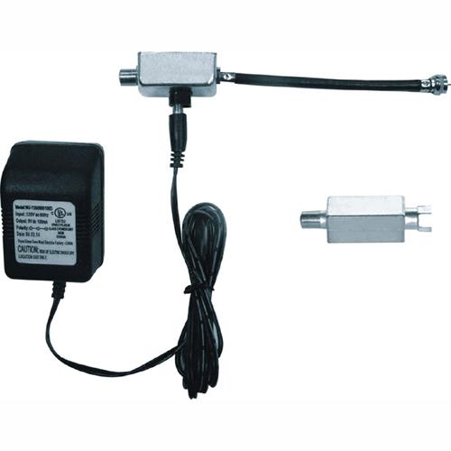 Préamplificateur TVHD pour antenne numérique de Digiwave (ANT1005)