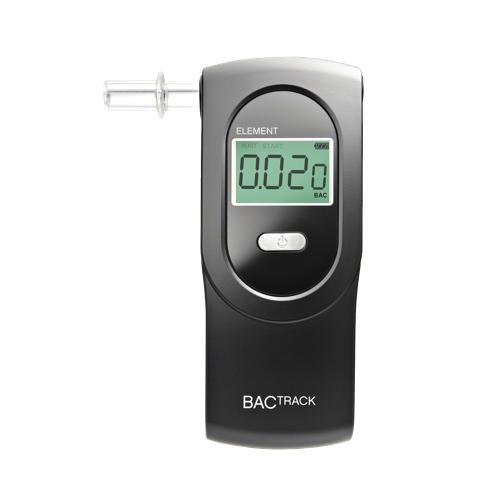 BACtrack Element Breathalyzer