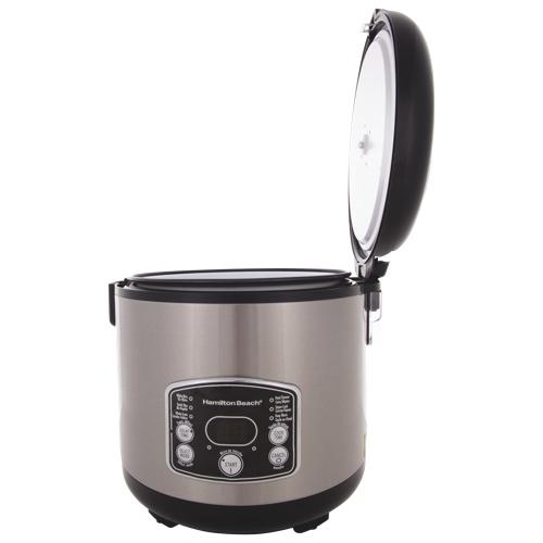 brown rice pressure cooker water ratio