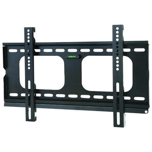 """TygerClaw 23"""" - 37"""" Fixed TV Wall Mount"""