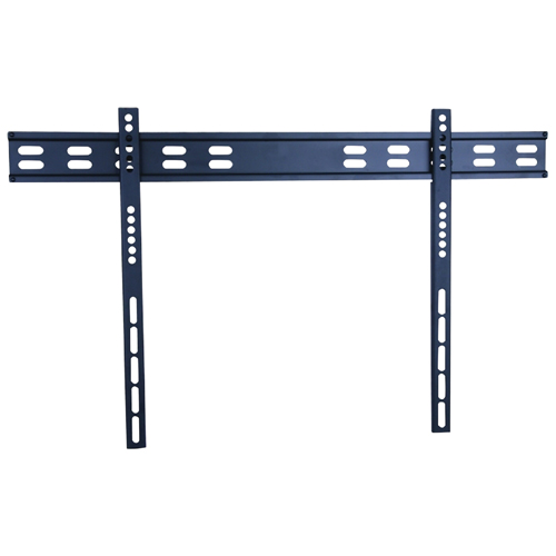 "TygerClaw 32"" - 60"" Fixed TV Wall Mount (LCD1008BLK)"
