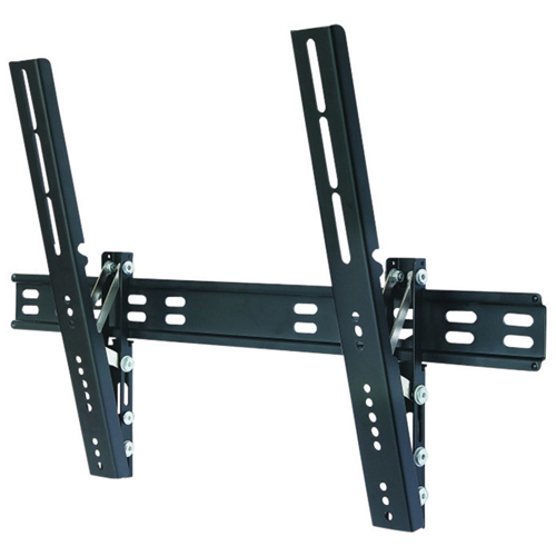 "TygerClaw 32"" - 60"" Fixed TV Wall Mount (LCD3036BLK)"