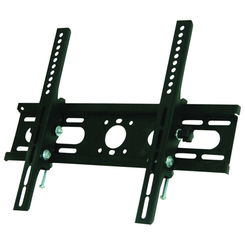 "TygerClaw 23"" - 42"" Tilting TV Wall Mount"