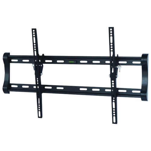 "TygerClaw 32"" - 63"" Tilting TV Wall Mount"