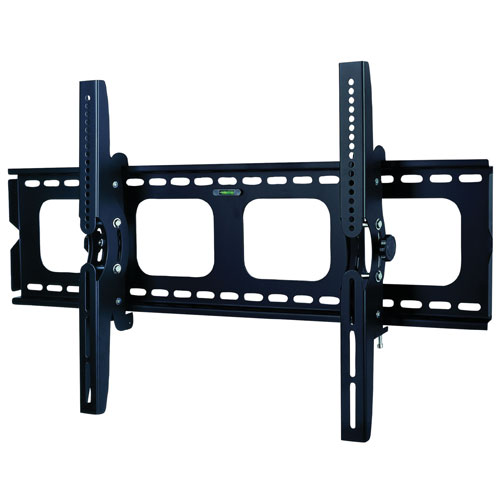 Tygerclaw 42 Quot 70 Quot Tilting Flat Panel Tv Wall Mount Tv