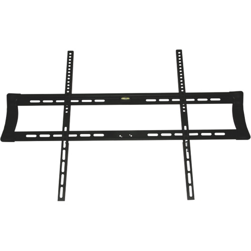 "TygerClaw 42"" - 65"" Low Profile Flat-Panel TV Wall Mount (LCD1321)"