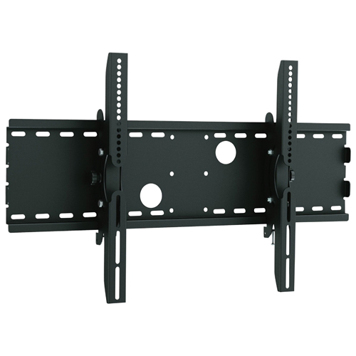 "TygerClaw 32"" - 60"" Tilting Flat-Panel TV Wall Mount (LCD1402)"