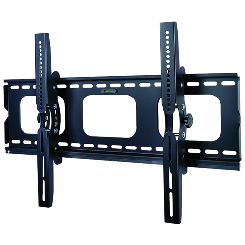 "TygerClaw 30"" - 50"" Tilting TV Wall Mount"