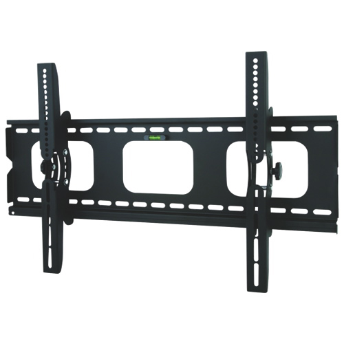 "TygerClaw 32"" - 63"" Tilting Flat-Panel TV Wall Mount (LCD3032)"