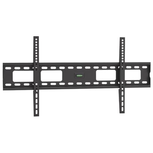 Support mural pivotant pour téléviseurs à écran plat de 32 à 63 po de TygerClaw (LCD3404)