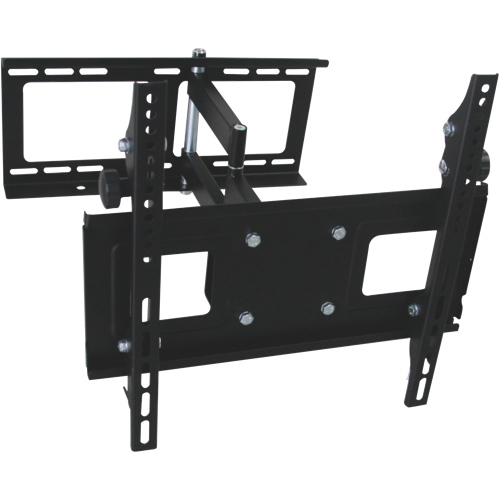 "TygerClaw 23"" - 42"" Tilting Flat-Panel TV Wall Mount (LCD4302)"