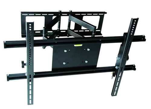 "TygerClaw 36"" - 70"" Tilting TV Wall Mount"