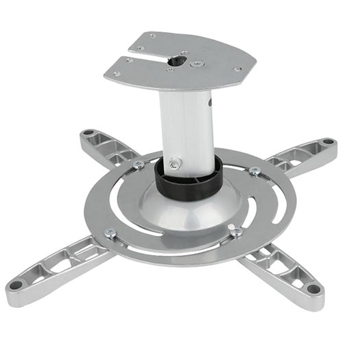 TygerClaw Projector Mount - Silver