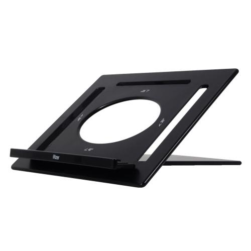 Matias Laptop Stand (IR02)