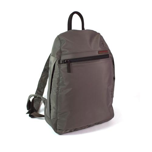 3a373559e613 Hedgren Vogue Backpack Travel Bag (HIC11) - Sepia   Backpacks - Best Buy  Canada
