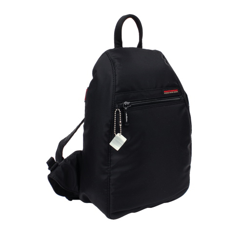 Hedgren Vogue Backpack Travel Bag (HIC11) - Black : Backpacks ...