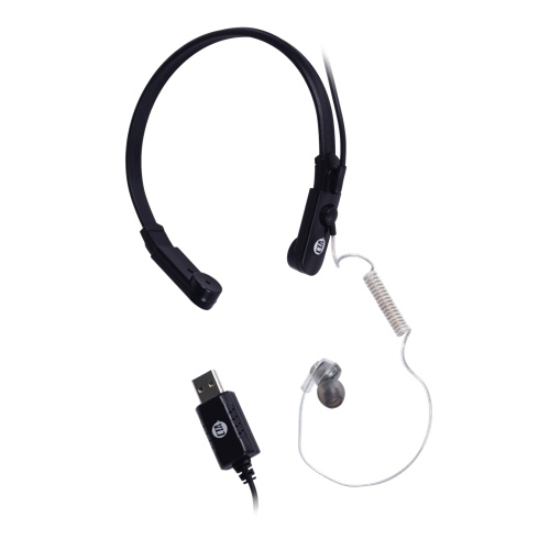 CTA Digital Special Forces Headset for PS3