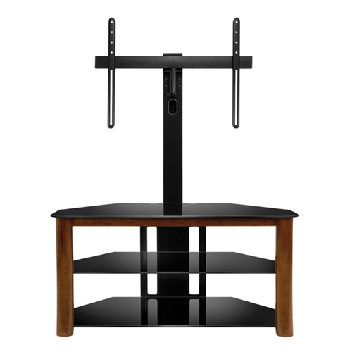 bell 39 o 55 tv stand tp4501 tv stands best buy canada. Black Bedroom Furniture Sets. Home Design Ideas