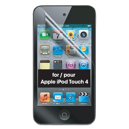 Procteur d'écran pour iPod touch de Cellet (F59006)