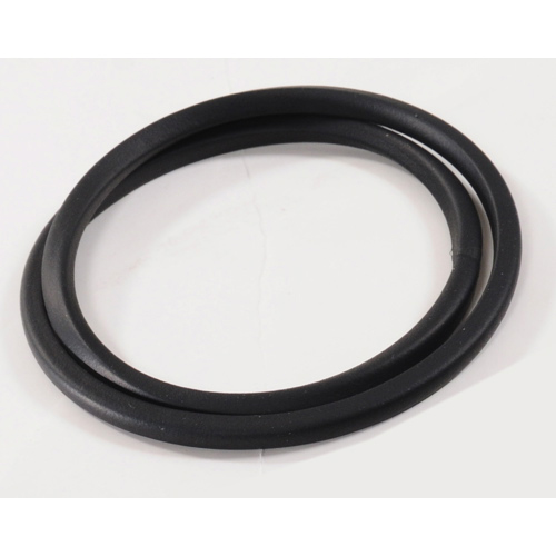 Pelican Replacement O-Ring for 1620 Case - Black