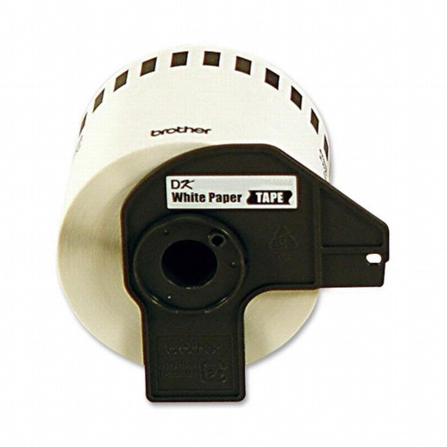 """Brother 1-1/7"""" Continuous Film Tape (DK2211)"""