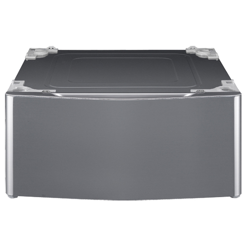 us usa lg save laundry graphite on the up steel pedestal washers to today