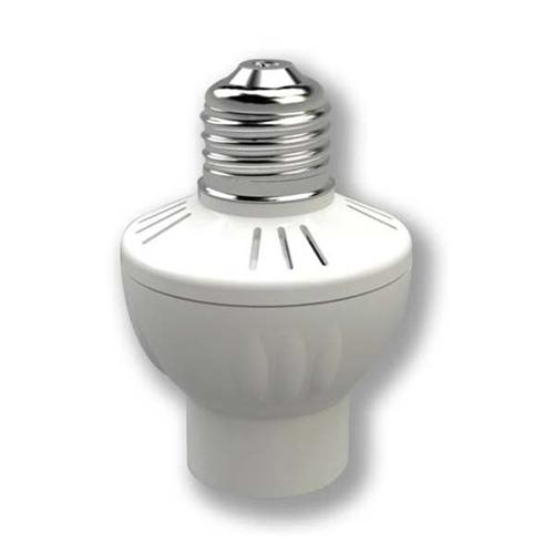 SkylinkHome Lamp Socket Dimmer (LX-318)