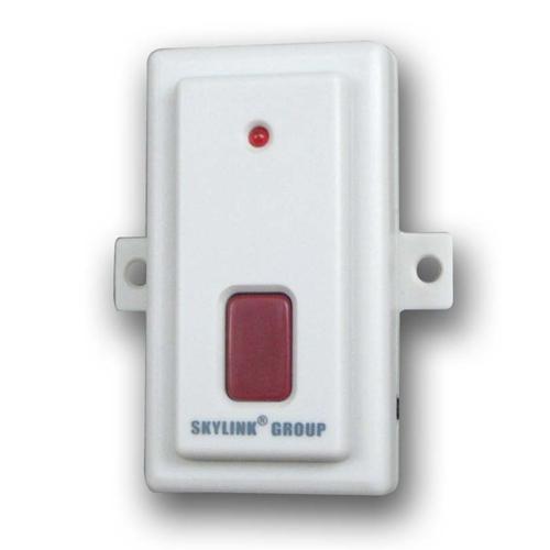 Commande de porte de garage SmartButton de de SkylinkHome (GB-318)