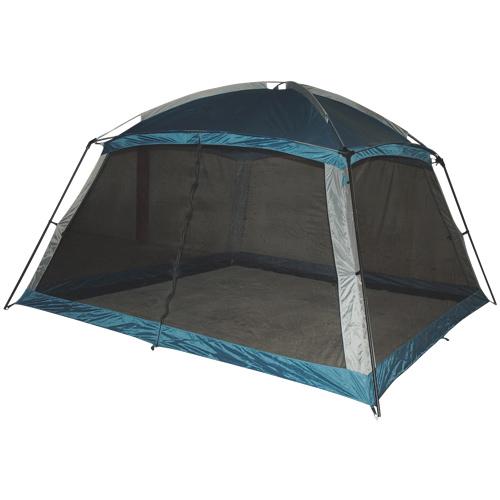 tente moustiquaire oasis de world famous bleu brume abris et tentes moustiquaire best. Black Bedroom Furniture Sets. Home Design Ideas