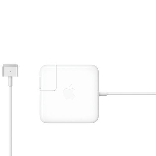 Apple 45W MagSafe 2 Power Adapter (MD592LL/A)