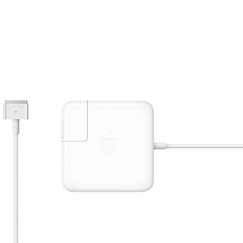 Adaptateur d'alimentation MagSafe 2 de 45W d'Apple (MD592LL/A)
