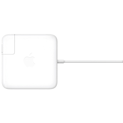 Apple 85W MagSafe 2 Power Adapter (MD506LL/A)