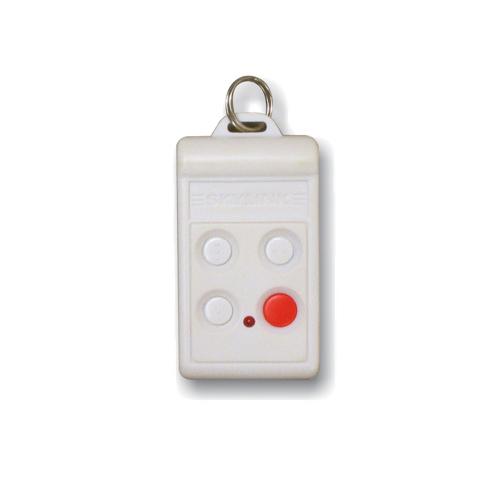 Télécommande porte-clés de Skylink (4B434)