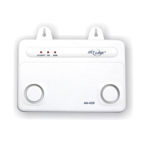 Skylink Audio Alarm (AA-433)