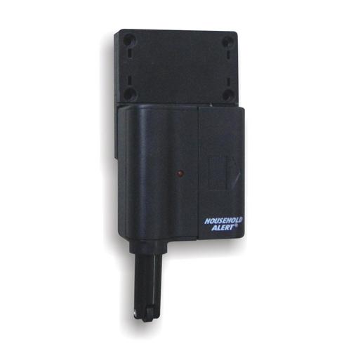 Skylink Garage Door Sensor (GM 434TL)