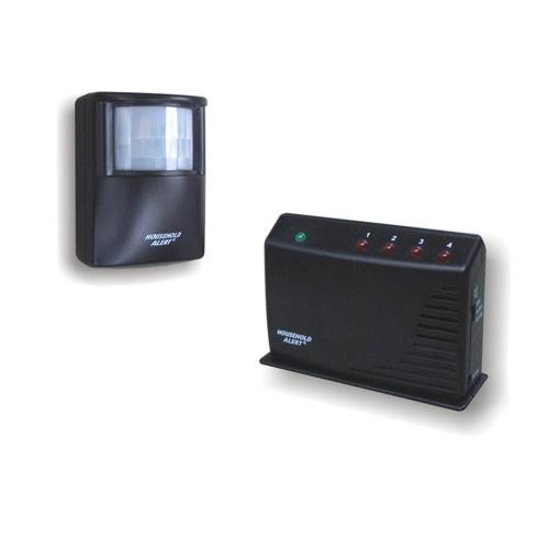 Skylink Motion Sensor Alarm