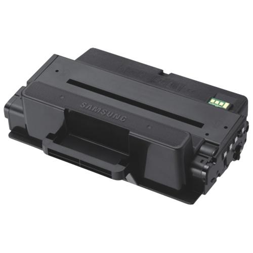 Samsung Black Toner (MLT-D205E/XAA)