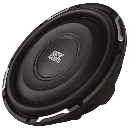 Car Subwoofer: Boxes & Enclosures | Best Buy Canada