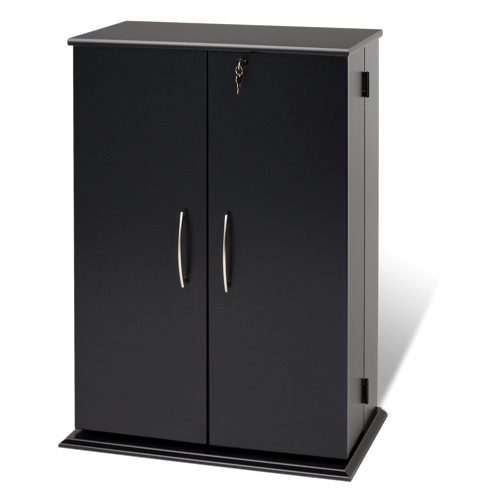 connu armoire fermant cl mv82 montrealeast. Black Bedroom Furniture Sets. Home Design Ideas