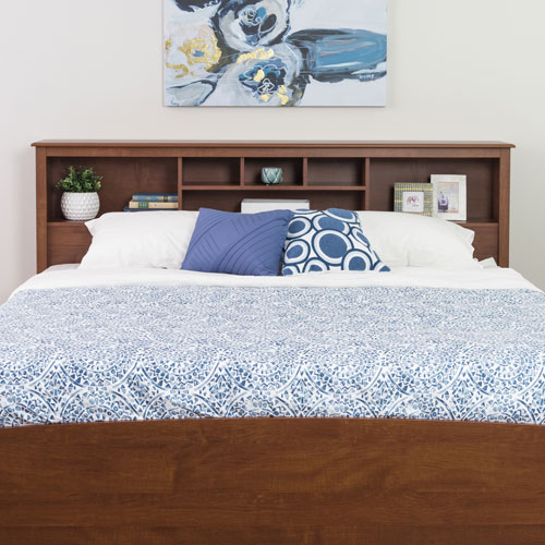 56644fc3d20 Bed Headboards   Footboards